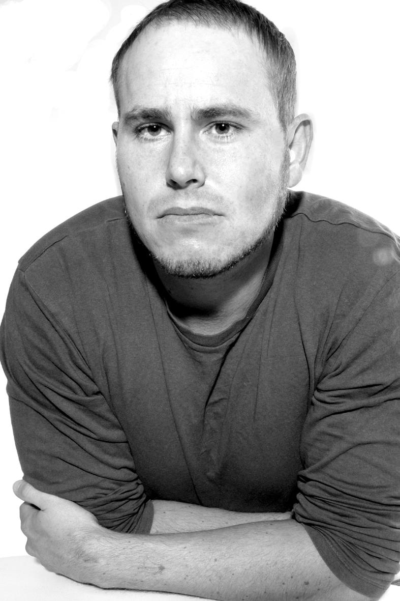 Tommy Karlsen Sandum
