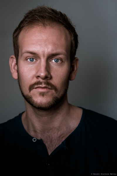 Kenneth Åkerland Berg