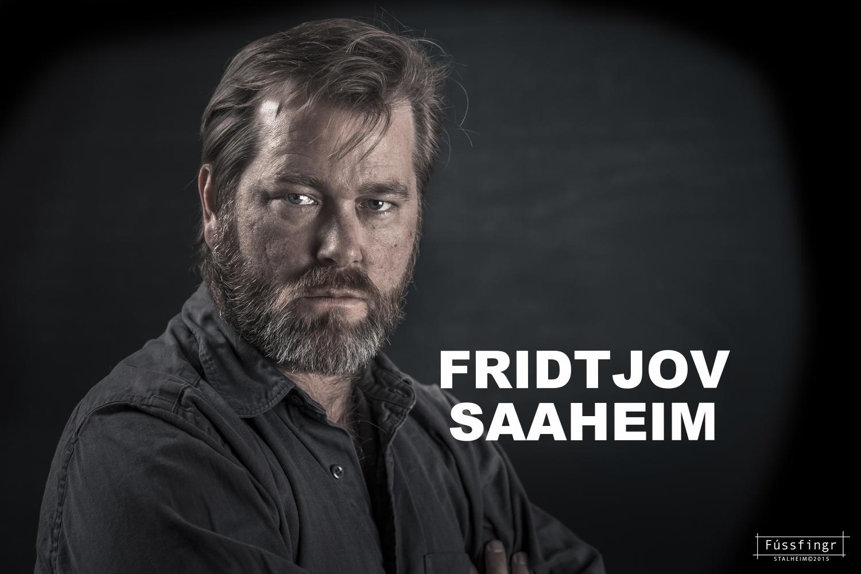 Fridtjov Såheim - ART - 006_.jpg