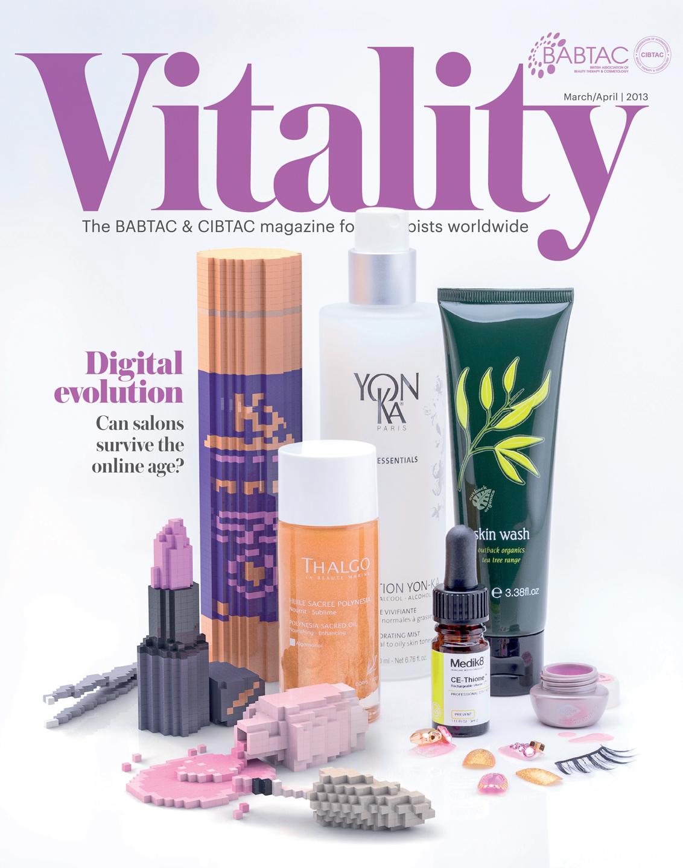 Vitality March-April 2013.jpg