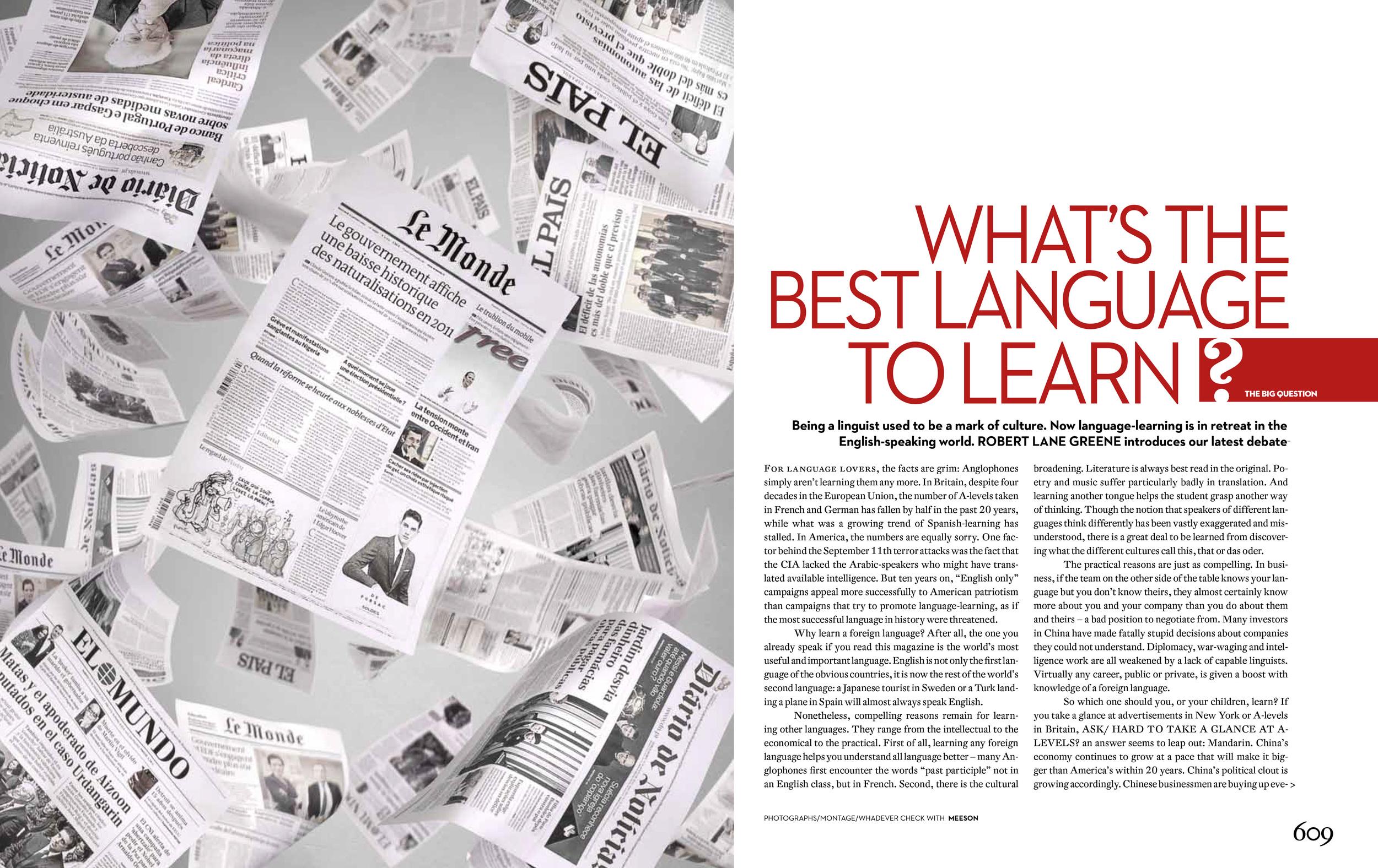 Language-1.jpg