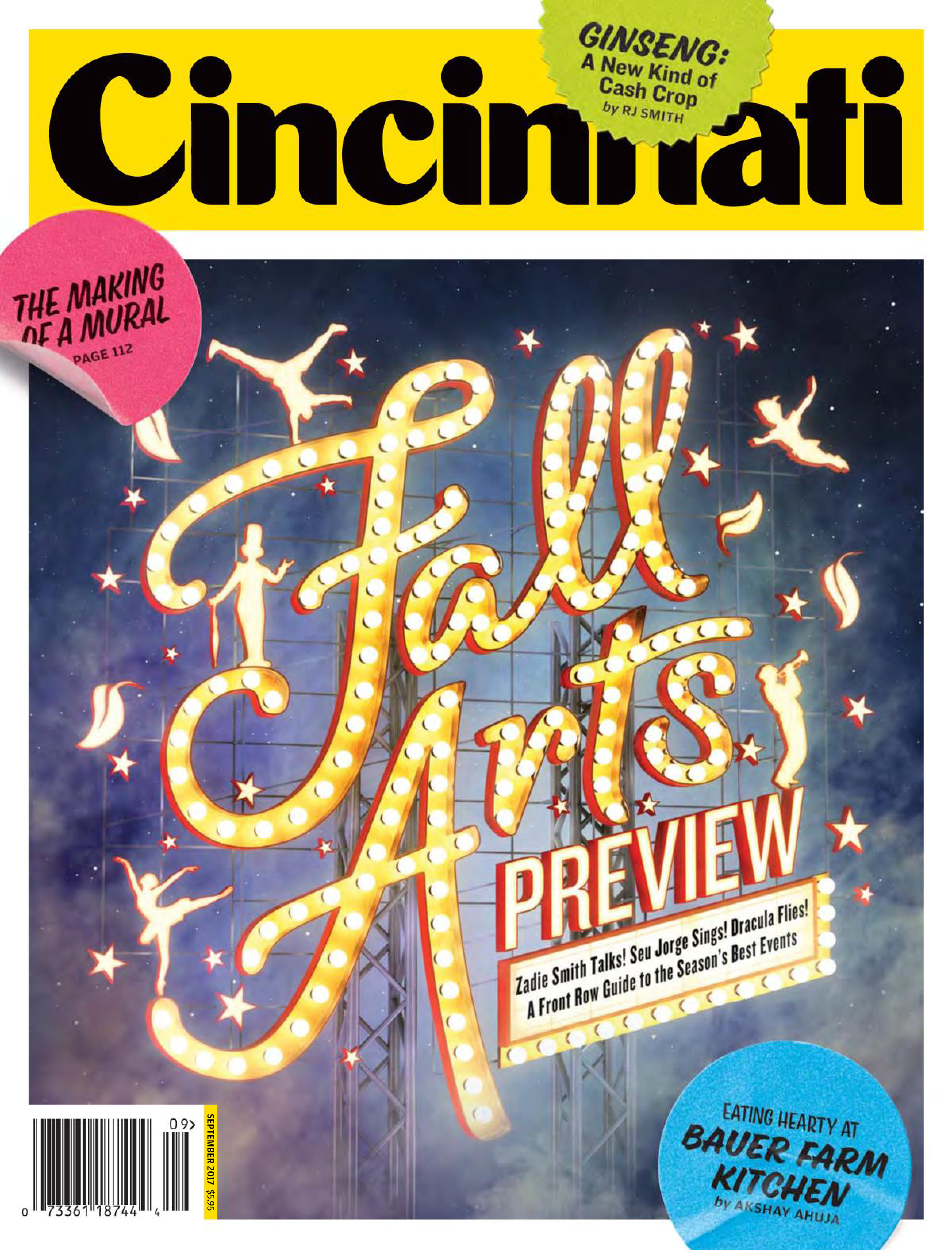 Cincinnati_Magazine__September_2017-1.jpg