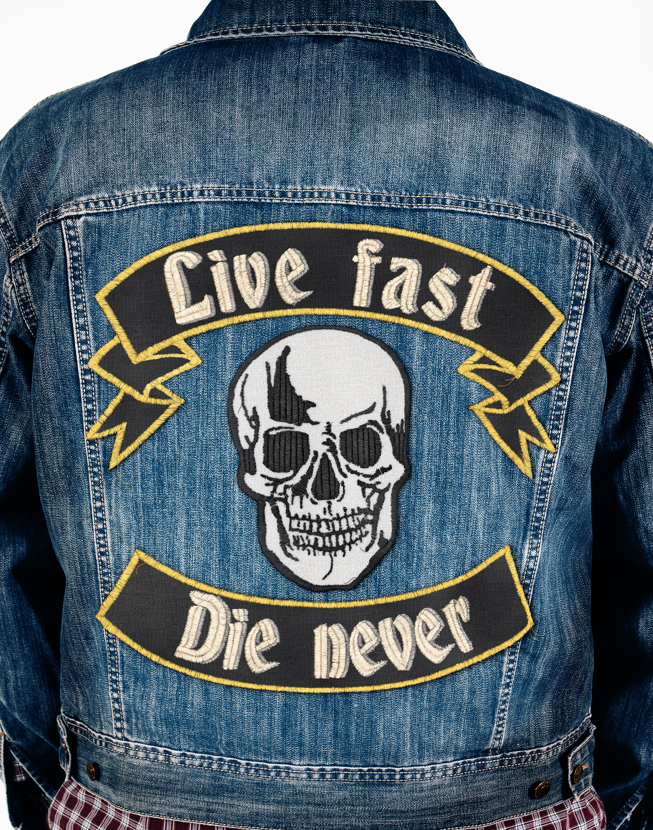 LIVE_FAST_COVER_01.jpg