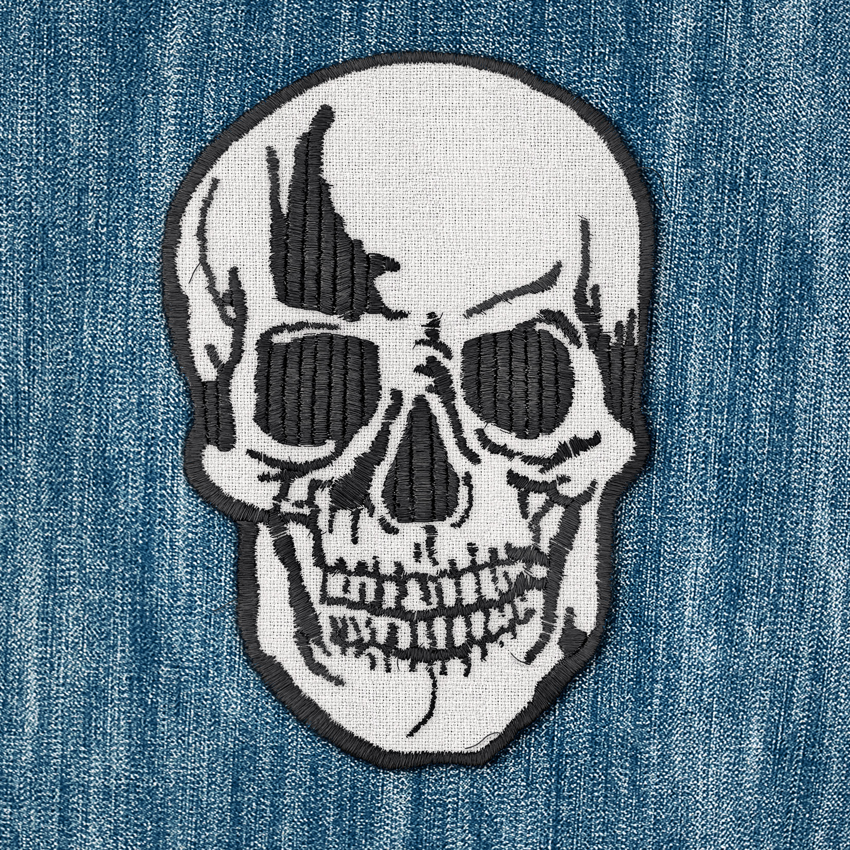 skull_patch_detail.jpg