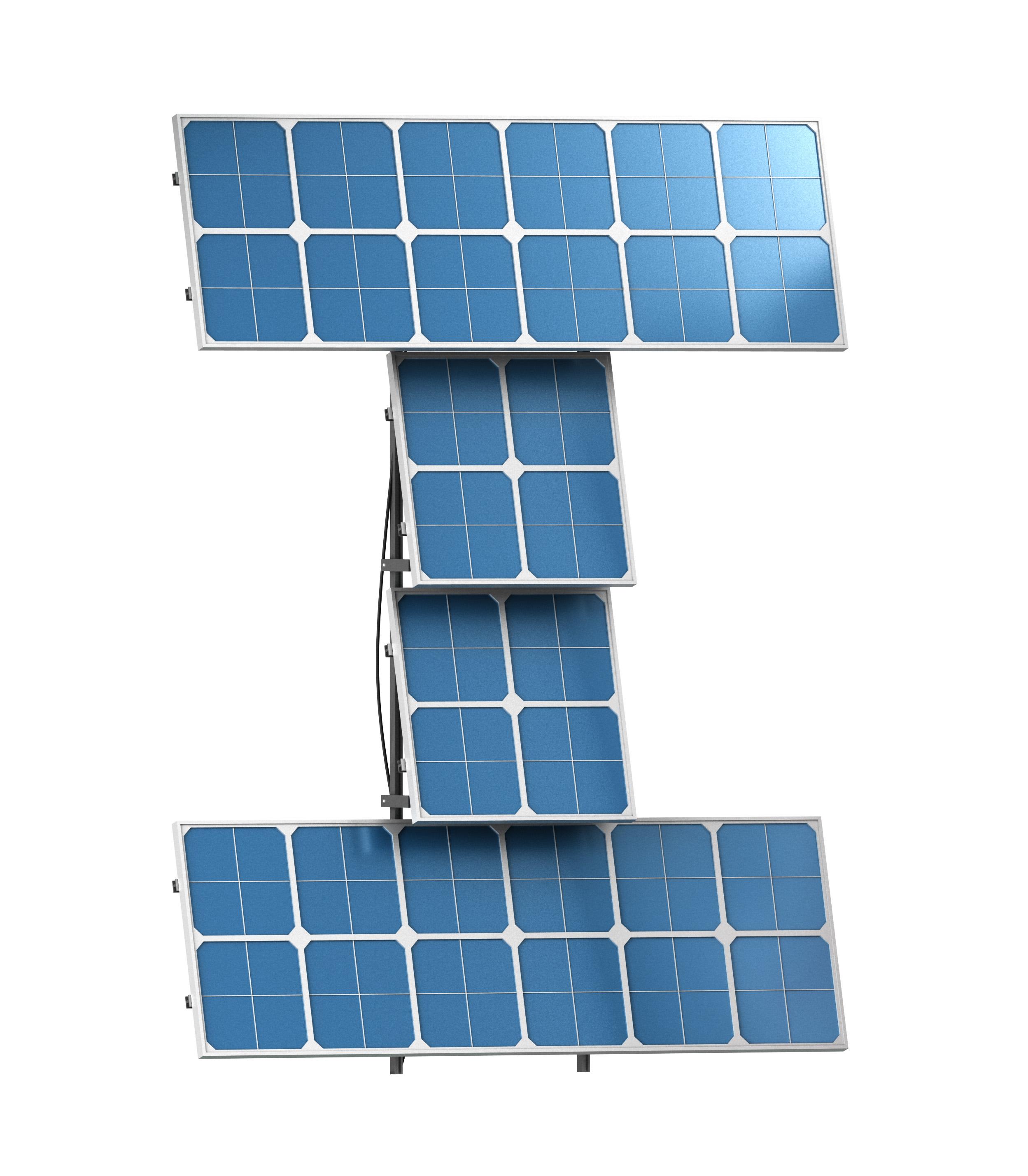 I_Solar.jpg