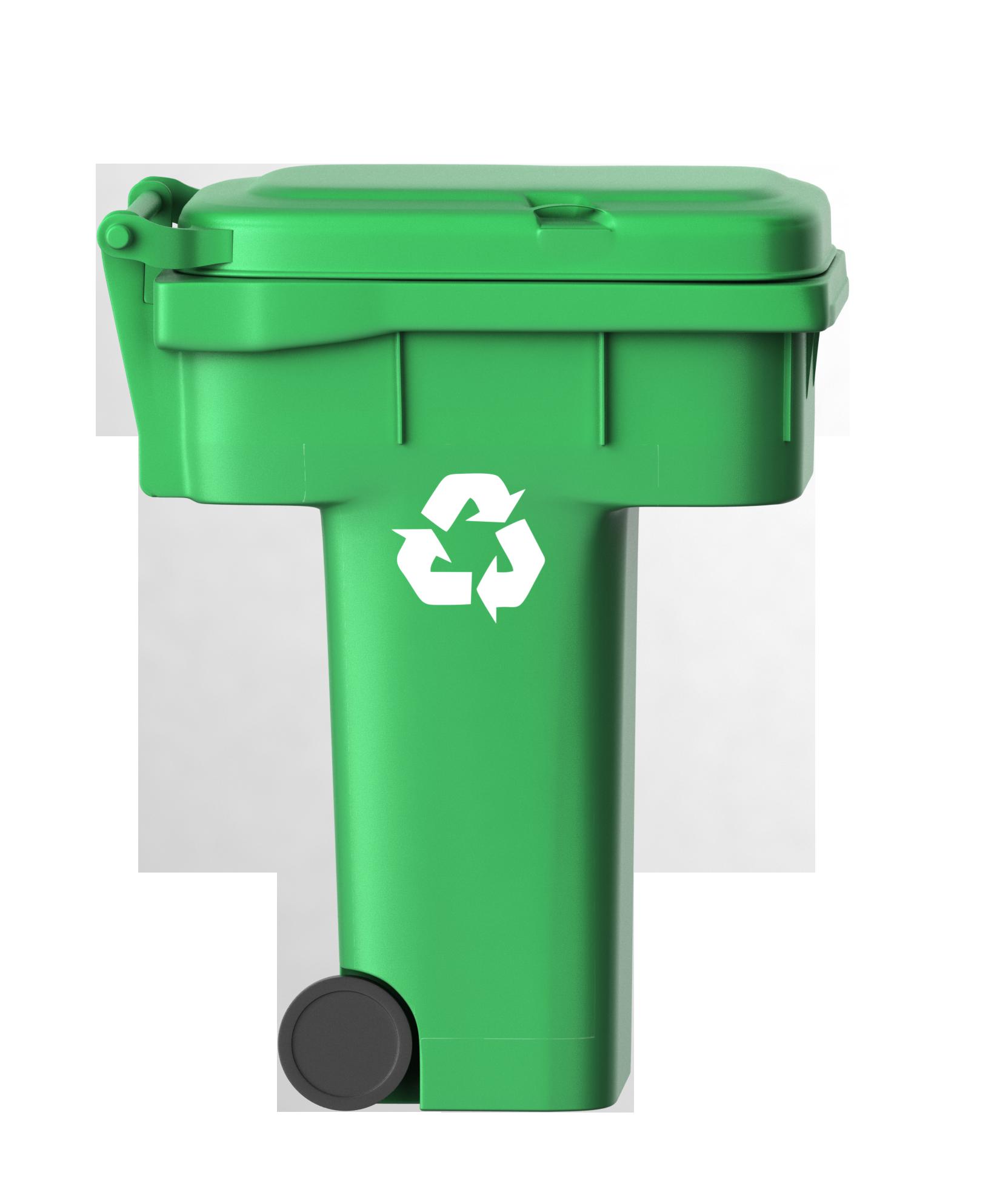 T_Recycle_bin.png