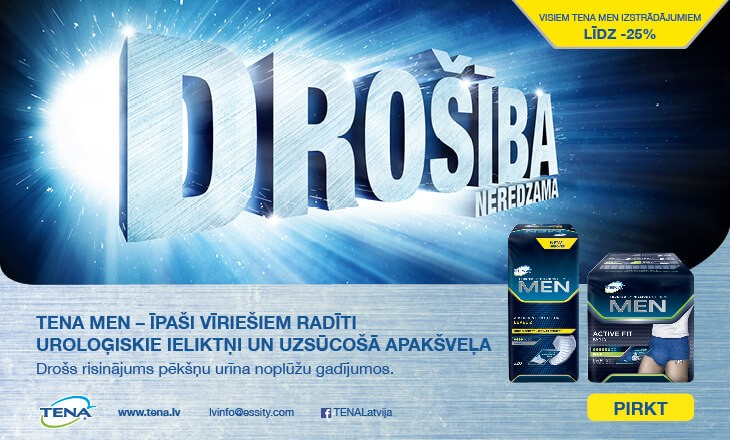 DROSIBA_LATVIA.jpg