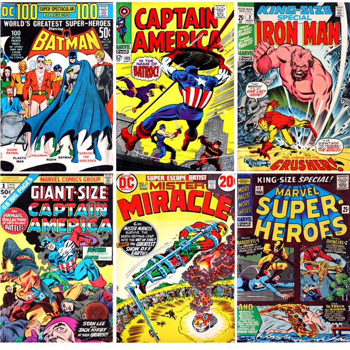 comic comp 2 fb.jpg