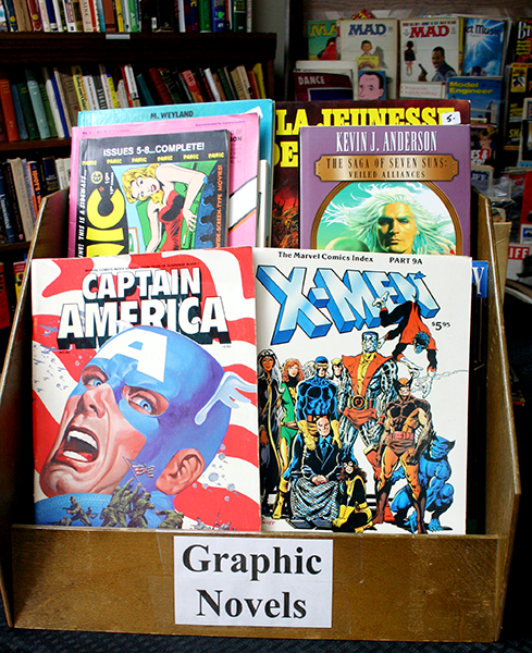 graphic novels 6x8.png