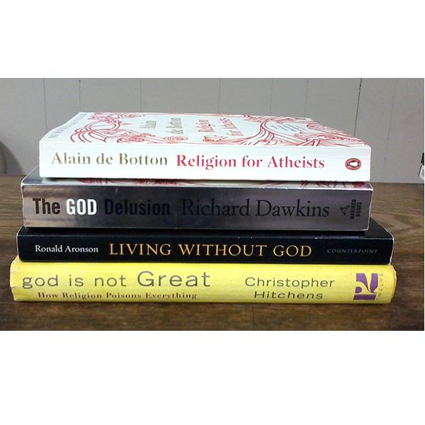 Atheism.jpg