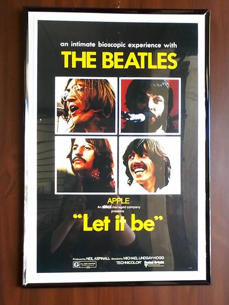 Beatls let be.jpg