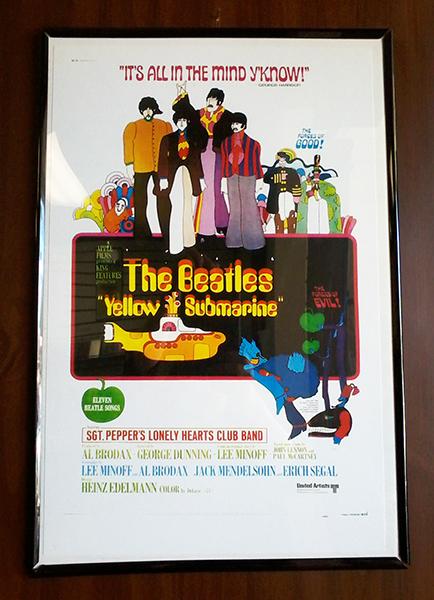 Beatles yello.jpg