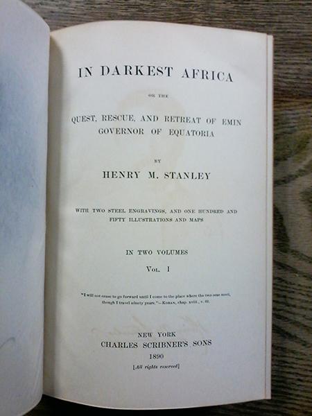 Africa 1890 b.jpg
