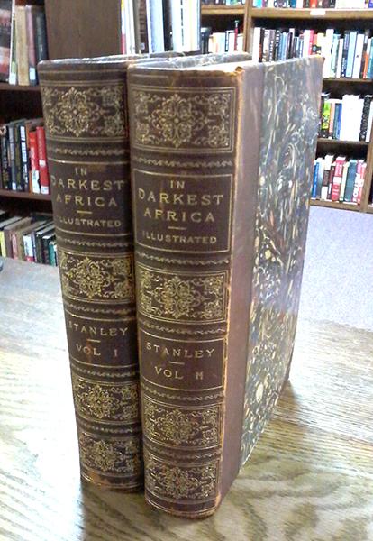 Africa 1890 a.jpg