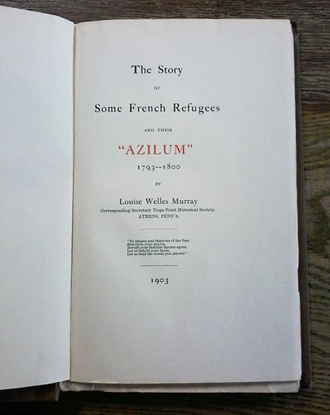 alizium 1903b.jpg