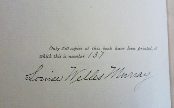 alizium 1903c.jpg