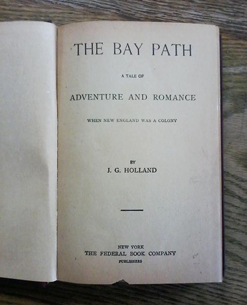bay path1899b.jpg