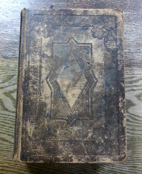 bible1834 a.jpg