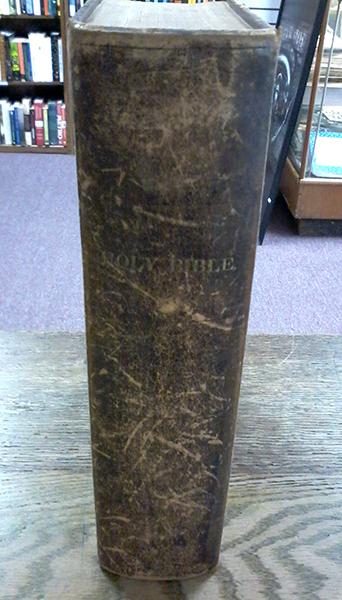bible1834 b.jpg