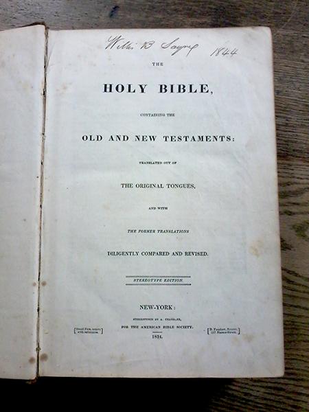 bible1834 c.jpg