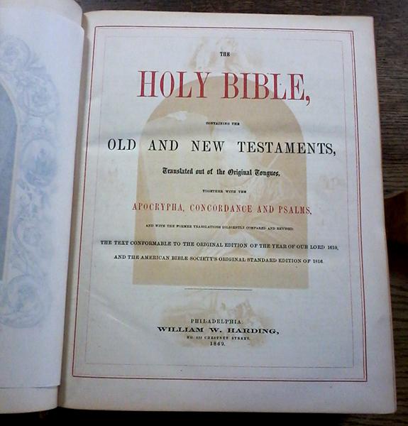 bible1869 c.jpg