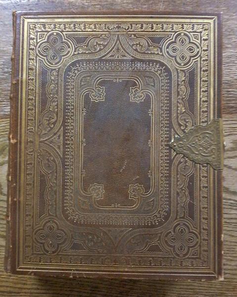 Bible1869 a.jpg