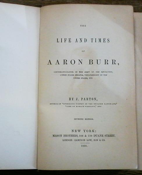 burr 1858 b.jpg