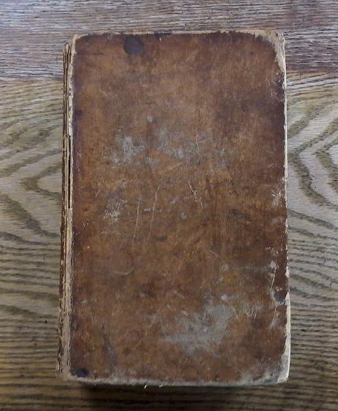 byron 1834 a.jpg