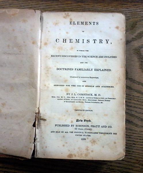 chem 1839b.jpg
