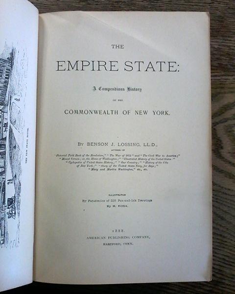 Emp State 1888b.jpg