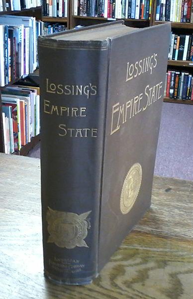 Emp State 1888a.jpg