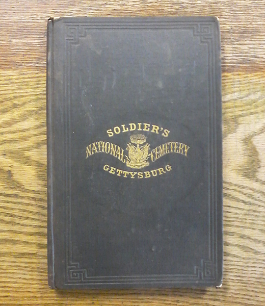 gettys 1864a.jpg
