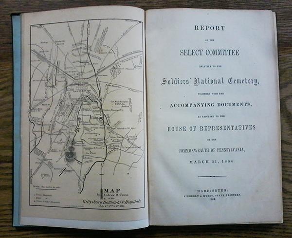 gettys 1864b.jpg