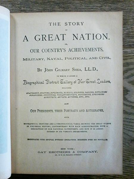 gr.Nation1886b.jpg