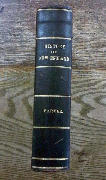 Hist NE 1856 b.jpg