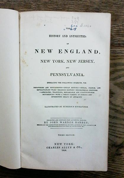 Hist NE 1856 c.jpg