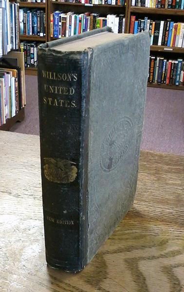 Hist US 1853a.jpg