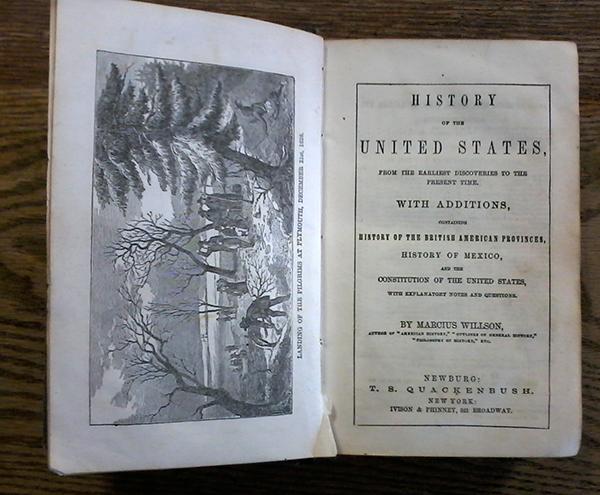 Hist US 1853b.jpg