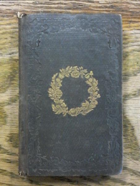 LB L Poetery 1844 a.jpg