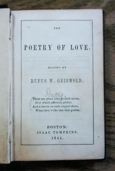 LB L Poetery 1844 c.jpg