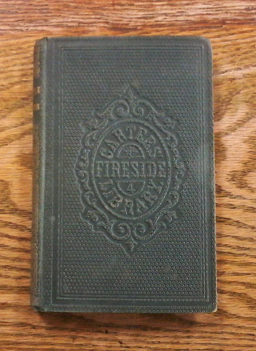 LB walter 1863a.jpg