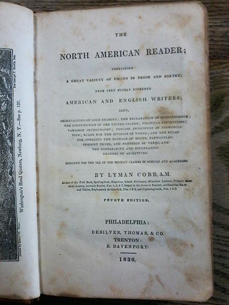 NA Reader 1836b.jpg