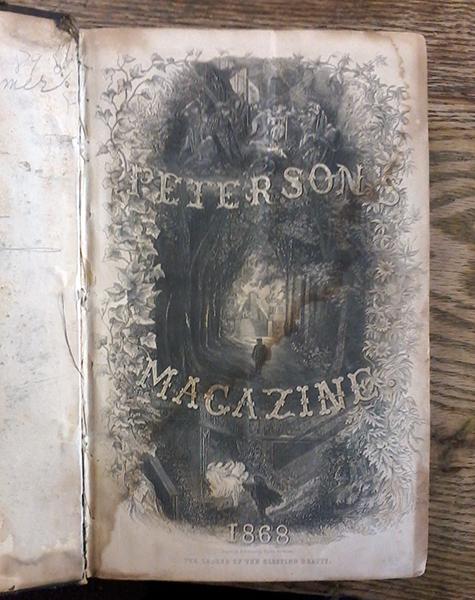 peterson 1868b.jpg