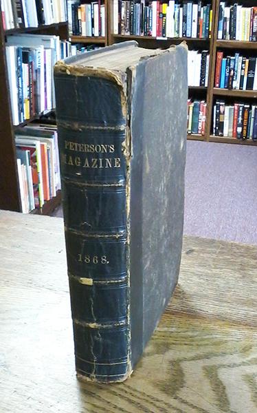 peterson 1868a.jpg