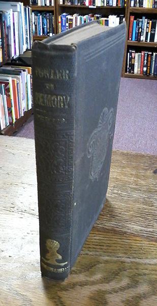 Phrenology 1852a.jpg