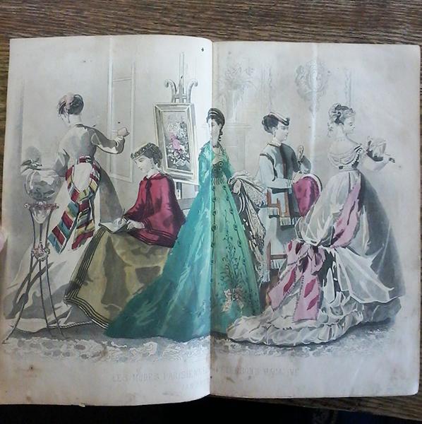 peterson 1868c.jpg