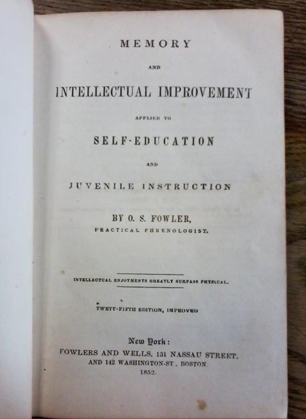 Phrenology 1852b.jpg