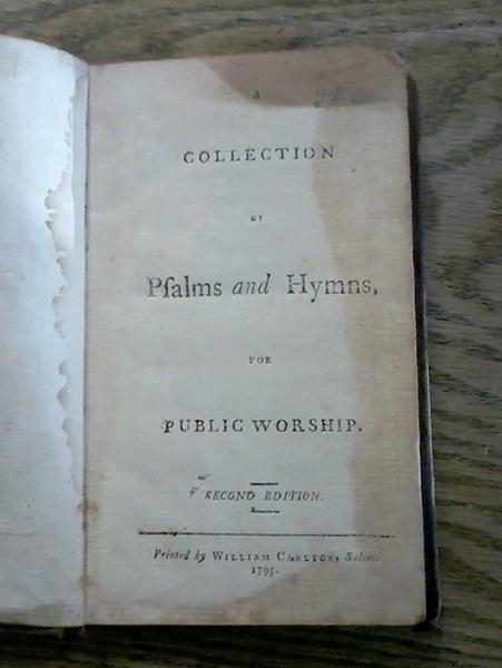 psalms 1795 b.jpg