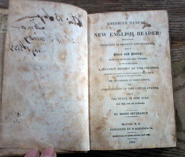 Reader 1832 b.jpg