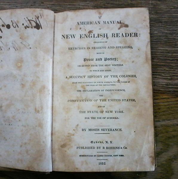 reader 1832.jpg